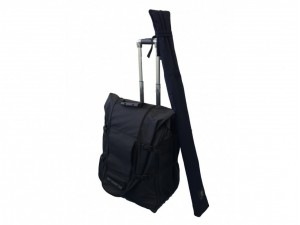 Shogun Traveller Bag™