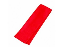 Tasuki Ribbon (Red)